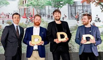 Danish Design Award 2017