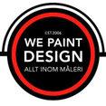 Wep Design ABs profilbild