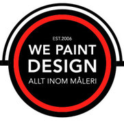 Wep Design ABs foto