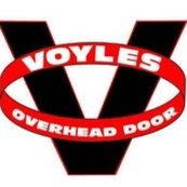 Voyles Overhead Door