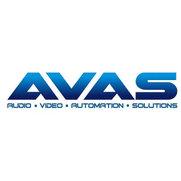 Avas & Concepts Inc.'s photo