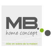 Photo de MB Home Concept