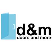 Doors & More's photo