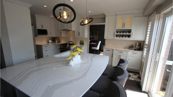 Company Highlight Video by Classic Kitchens Designs & Renovations Ltd.