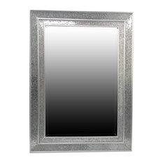 Buy Traditional Bathroom Mirrors On Houzz