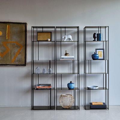 m o 2017 9 tendances mobilier incontournables pour 2018. Black Bedroom Furniture Sets. Home Design Ideas