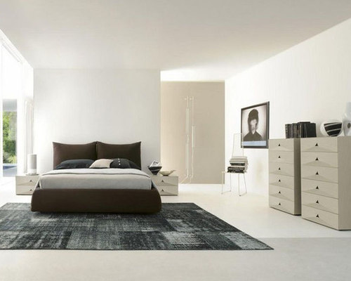 made in italy leather elite design furniture set bedroom furniture sets - Modern Bedroom Furniture Sets