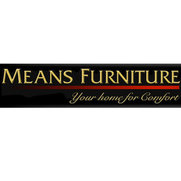 Means Furniture