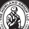 The Howland Group's profile photo