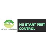 Nu Start Pest Control's photo