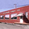 Rosenbaum Fence Company's profile photo