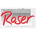 Profilbild von Raumausstattung Roser