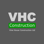 Vine House Construction Ltd's photo