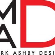 Mark Ashby Design's photo