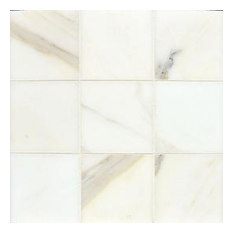 Marble Tile Houzz