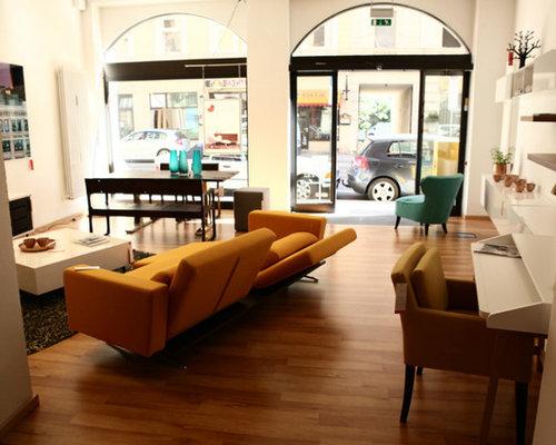 showroom m nchen. Black Bedroom Furniture Sets. Home Design Ideas