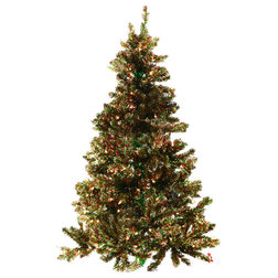 Christmas Trees by Almo Fulfillment Services