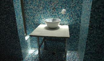 Badezimmer, privat