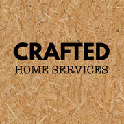 CRAFTED Home Services's photo