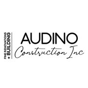 Foto de Audino Construction, Inc.