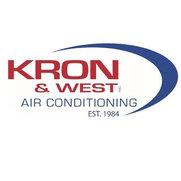 Kron & West's photo
