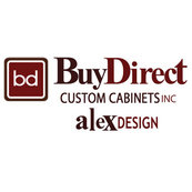 BuyDirect Cabinets Inc