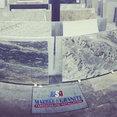 USA Marble & Granite (Fabrication & Installation)'s profile photo