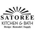 Satoree Kitchen and Bath's profile photo