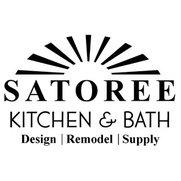 Satoree Kitchen and Bath's photo