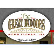 Great Indoors Wood Floors's photo