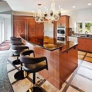 Foto de Unorthobox Wood Designs, Inc