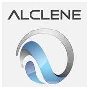 Alclene ltd's photo