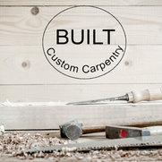 Built Custom Carpentry's photo