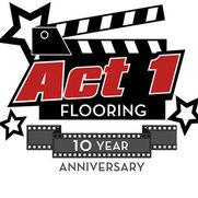 Act 1 Flooring, Inc.'s photo