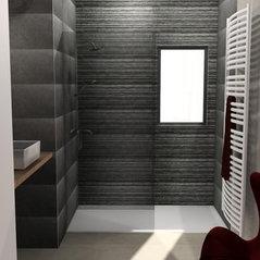 quadrillage audenge fr 33980. Black Bedroom Furniture Sets. Home Design Ideas