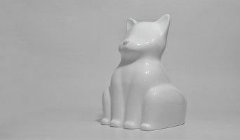 Bianca Miao il Ceramicicino