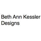 Beth Ann Kessler Designs's photo
