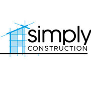 Simply Construction's photo