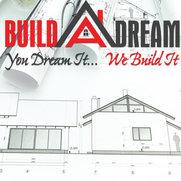 Build A Dream, Inc.'s photo