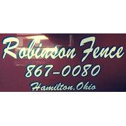 Robinson Fence's photo