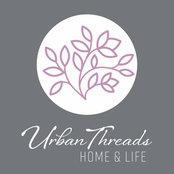 Urban Threads Home Decor's photo