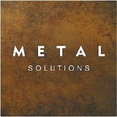 Metal Solutions's profile photo