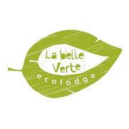 Photo de La Belle Verte - Ecolodge