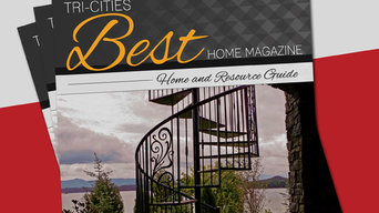 TRI CITIES BEST FEATURE CLIENTS