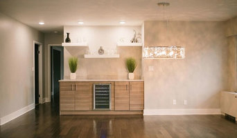Great Contact. Kirii Design. 1 Review. Greater Cincinnatiu0027s Client Focused Interior  Designers ...