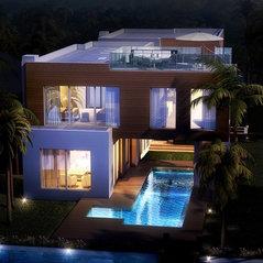 Lf Development Llc Miami Lakes Fl Us 33014