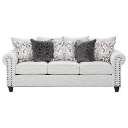 Transitional Sleeper Sofas by Lane Home Furnishings