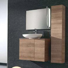 Bathroom Vanity Online bathroom storage & vanities: find bathroom storage and vanities online