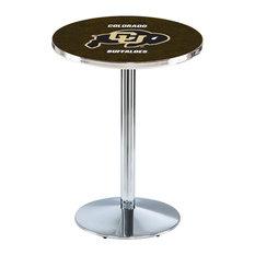 Colorado Pub Table 36-inchx42-inch by Holland Bar Stool Company