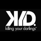 KYD - Killingyourdarlingss foto